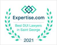 Best DUI Lawyer Award